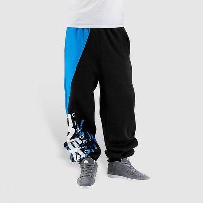 Dangerous DNGRS / Sweat Pant Noah in black 3XL