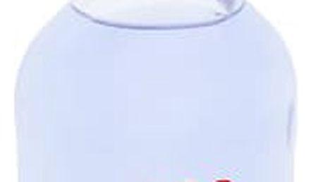 HUGO BOSS Hugo Man 75 ml voda po holení M