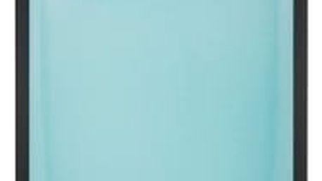 Porsche Design The Essence 80 ml toaletní voda pro muže