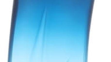 KENZO Pour Homme 100 ml parfémovaná voda tester pro muže