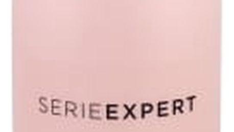 L´Oréal Professionnel Série Expert Vitamino Color A-OX 1500 ml šampon pro ženy