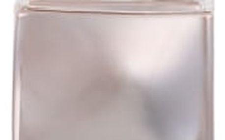 KENZO L´Eau Kenzo Intense Pour Femme 30 ml parfémovaná voda pro ženy