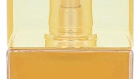Shiseido Zen 30 ml parfémovaná voda pro ženy