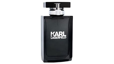 Karl Lagerfeld Karl Lagerfeld For Him 100 ml EDT M