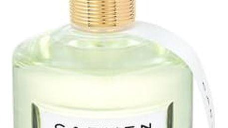 Carven L´Eau 100 ml EDT W