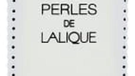 Lalique Perles De Lalique 100 ml parfémovaná voda pro ženy