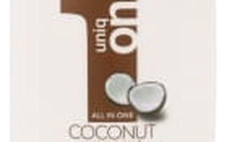 Revlon Professional Uniq One Coconut 300 ml šampon pro ženy