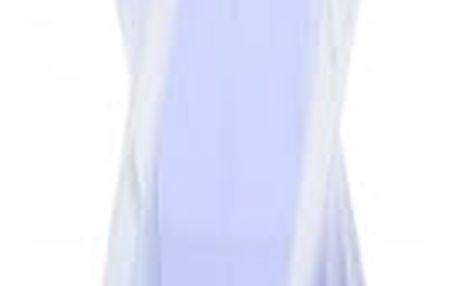 Lancome Hypnose 50 ml parfémovaná voda pro ženy