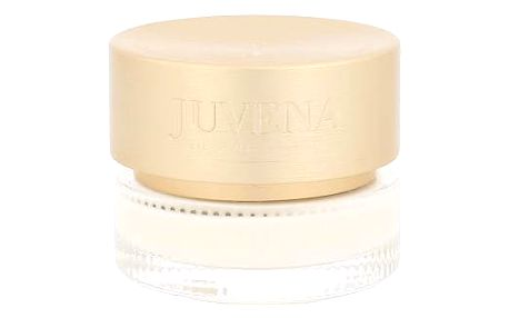 Juvena MasterCream Eye & Lip 20 ml oční krém W