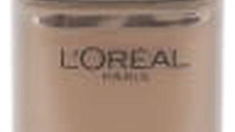 L´Oréal Paris True Match SPF17 30 ml makeup pro ženy N4 Beige