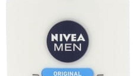 Nivea Men Original 100 ml balzám po holení pro muže
