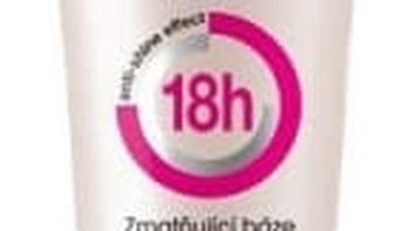 Dermacol Matt Control 18h 20 ml podklad pod makeup pro ženy