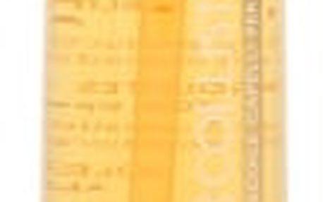 Collistar Sublime Oil Line Sublime Drops 5in1 100 ml olej a sérum na vlasy pro ženy