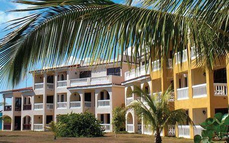 Brisas Trinidad Del Mar - Kuba, Sancti Spíritus