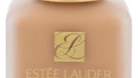 Estée Lauder Double Wear Stay In Place SPF10 30 ml makeup pro ženy 3N1 Ivory Beige