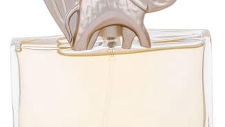 KENZO Kenzo Jungle L Élephant 30 ml parfémovaná voda pro ženy