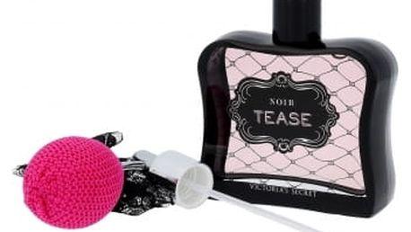 Victoria´s Secret Sexy Little Things Noir Tease 50 ml parfémovaná voda pro ženy
