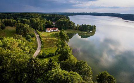 Polsko: Siedlisko Kłodno