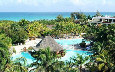 Gran Caribe Club Kawama - Kuba, Matanzas