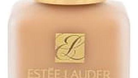 Estée Lauder Double Wear Stay In Place SPF10 30 ml makeup 3N1 Ivory Beige W