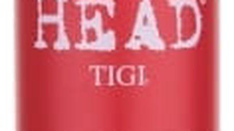 Tigi Bed Head Resurrection 750 ml kondicionér pro ženy