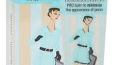 Benefit The POREfessional 22 ml podklad pod makeup pro ženy
