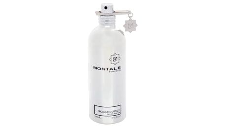 Montale Paris Chocolate Greedy 100 ml parfémovaná voda tester unisex