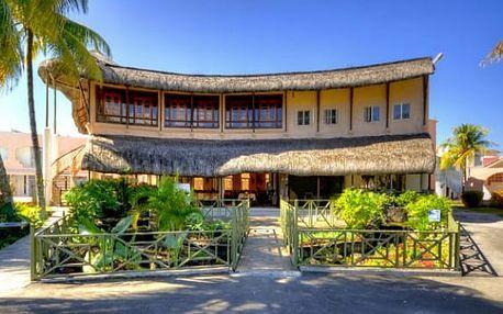 Casa Florida - Mauricius, Severní pobřeží