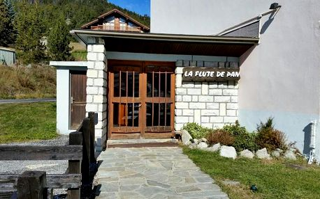 Francie - Provence na 8 dní, bez stravy s dopravou vlastní