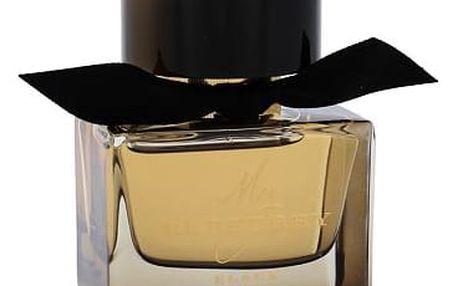 Burberry My Burberry Black 50 ml parfém W