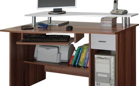 PC stůl LEON