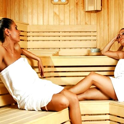 Romantické podhůří Bílých Karpat v hotelu nedaleko Trenčína s privátním wellness a neomezeným fitness