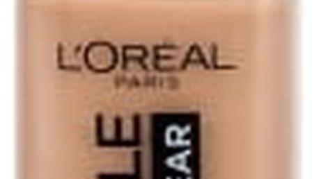 L´Oréal Paris Infaillible 24H Fresh Wear 30 ml makeup pro ženy 300 Amber