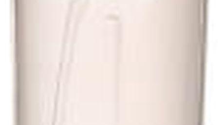 Naomi Campbell Naomi Campbell 50 ml toaletní voda tester pro ženy