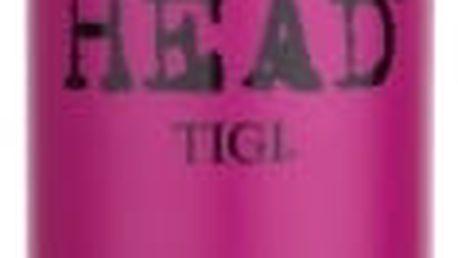 Tigi Bed Head Recharge 750 ml šampon pro ženy
