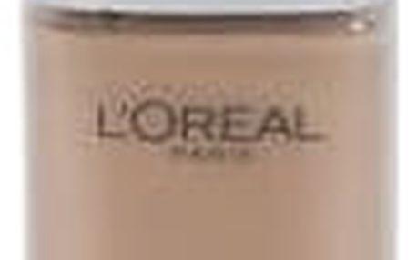 L´Oréal Paris True Match SPF17 30 ml makeup N5 Sand W