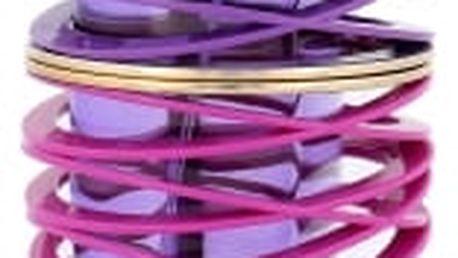 Justin Bieber Girlfriend 100 ml parfémovaná voda pro ženy
