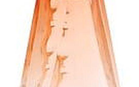 Givenchy Ange ou Demon Le Secret 2014 100 ml EDP W
