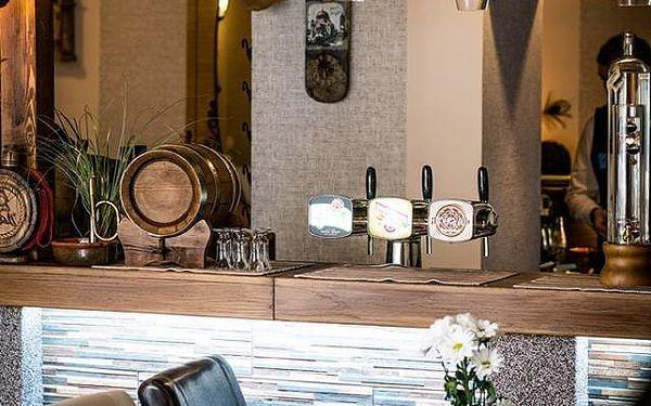 Restaurace Singidunum