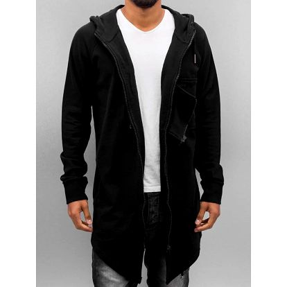 Bangastic / Zip Hoodie Cannes in black M