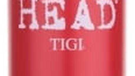 Tigi Bed Head Resurrection 750 ml šampon pro ženy