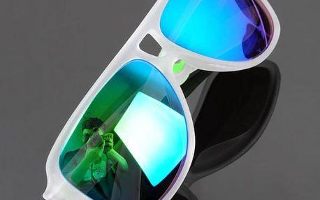 Sluneční brýle Oculos!