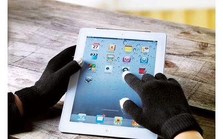 Rukavice pro Smartphone