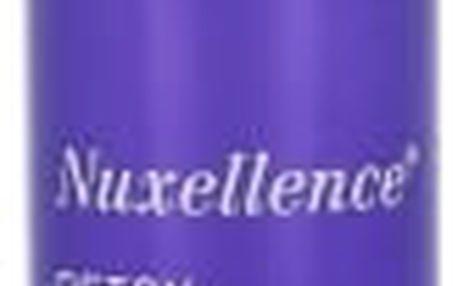 NUXE Nuxellence Detox Anti-Aging Night Care 50 ml noční pleťový krém tester proti vráskám pro ženy