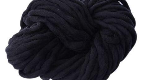 Příze na pletení - 13 barev