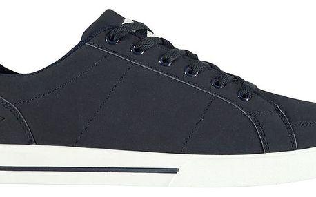 Pánské volnočasové boty Lee Cooper