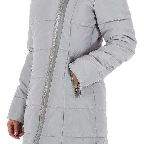Dámský zimní kabát Emmash3
