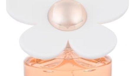Marc Jacobs Daisy Love 100 ml toaletní voda pro ženy