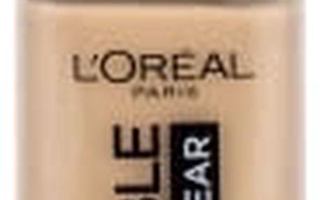 L´Oréal Paris Infaillible 24H Fresh Wear 30 ml makeup pro ženy 120 Vanilla