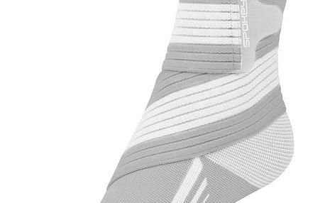 Spokey SEGRO - Bandáž kotníku - universální velikost